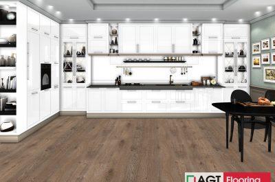 Sàn gỗ AGT Flooring PRK 906
