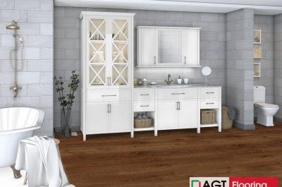Sàn gỗ AGT Flooring PRK 905