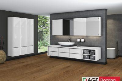 Sàn gỗ AGT Flooring PRK 908