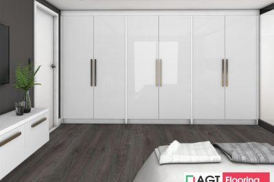 Sàn gỗ AGT Flooring PRK 901