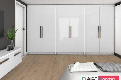 Sàn gỗ AGT Floor PRK 603