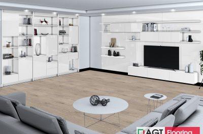 Sàn gỗ AGT Flooring PRK 902