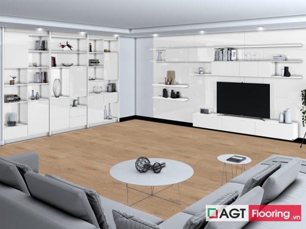 Sàn gỗ AGT Flooring PRK 907