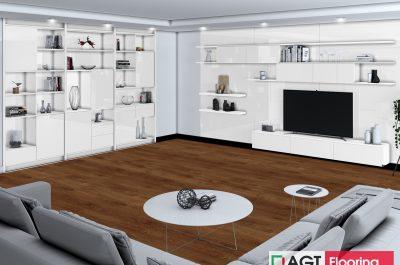Sàn gỗ AGT Floor PRK 605