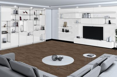 Sàn gỗ AGT Flooring PRK 304 Slim
