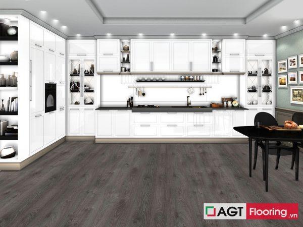 Sàn gỗ AGT Flooring PRK 901 8mm