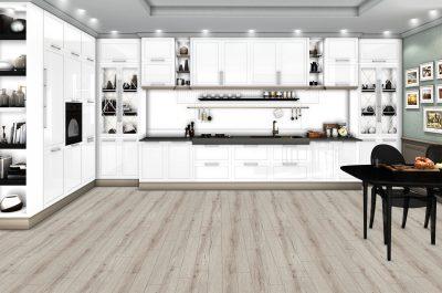 sàn gỗ agt flooring 602