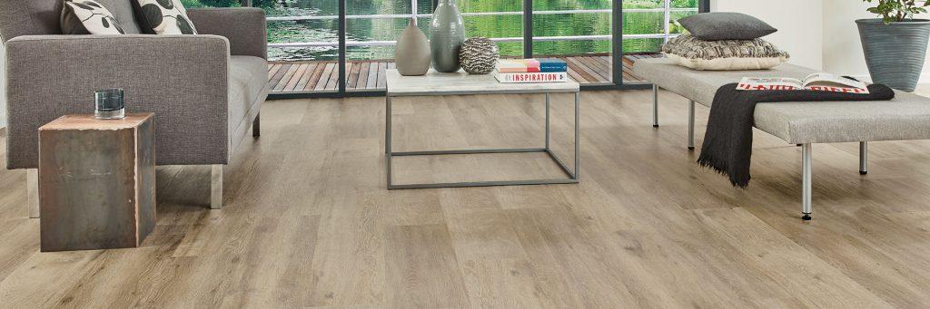 Lựa chọn mã màu sàn gỗ AGT Flooring cho từng không gian